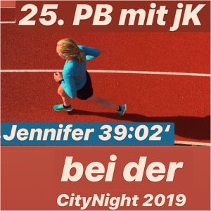 Jennifer Weigt