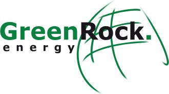 GreenRock Energy AG